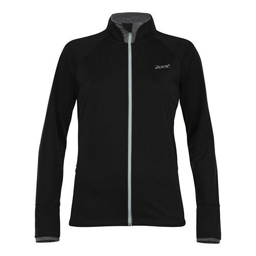 Women's Zoot�Spin Drift Softshell Jacket
