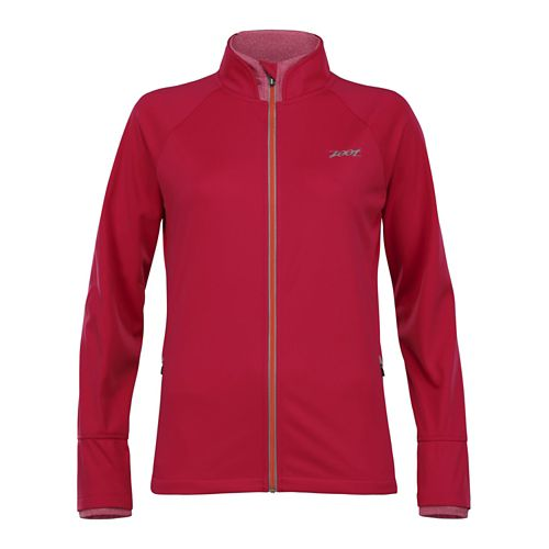 Women's Zoot�Spin Drift Softshell Jacket