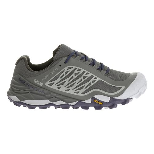 Women's Merrell�All Out Terra Ice Waterproof
