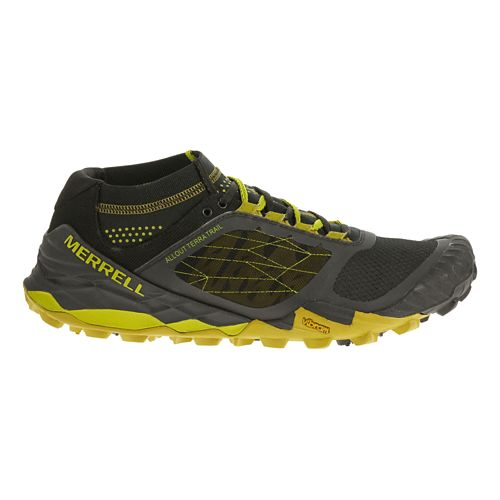 Men's Merrell�All Out Terra Trail
