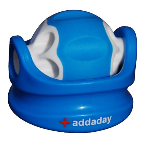 Addaday�Junior Plus Roller