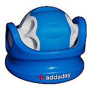 Addaday Junior Plus Roller Injury Recovery