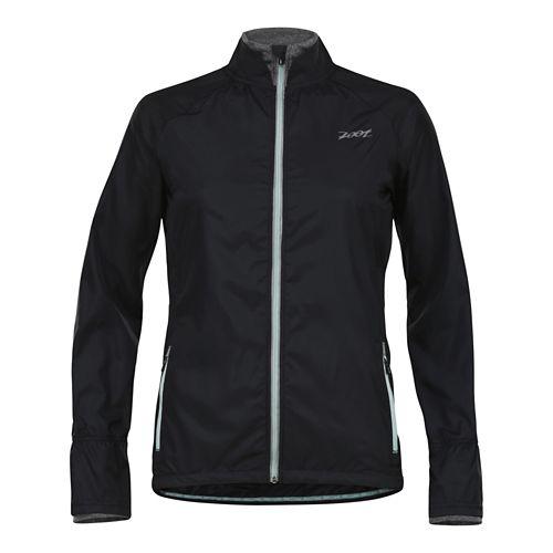 Women's Zoot�Wind Swell+ Jacket