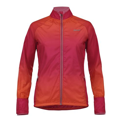 Women's Zoot�Wind Swell+ Jacket