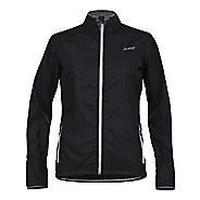 Womens Zoot Wind Swell+ Lightweight Jackets