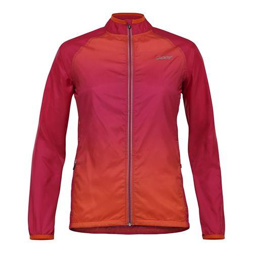 Women's Zoot�Wind Swell Jacket
