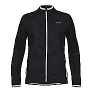 Womens Zoot Wind Swell Lightweight Jackets