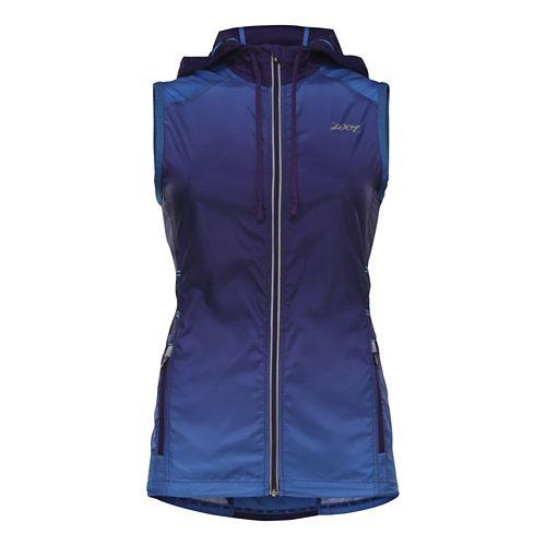 Women's Zoot�Wind Swell Vest