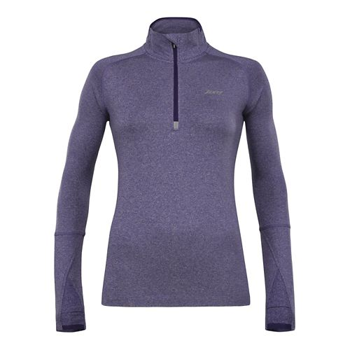 Women's Zoot�Dawn Patrol 1/2 Zip
