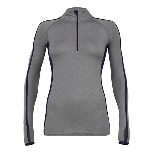 Women's Zoot�Ocean Side 1/2 Zip