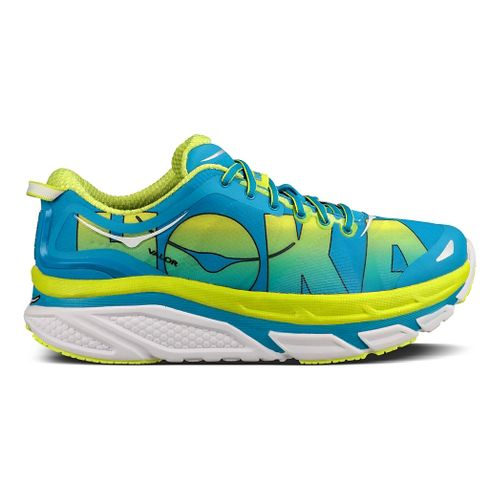 Men's Hoka One One�Valor