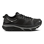 Mens Hoka One One Valor Running Shoe