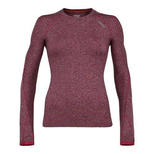 Women's Zoot�Liquid Core LS