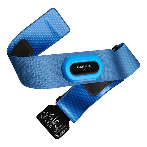 Garmin HRM Swim Monitors - Blue
