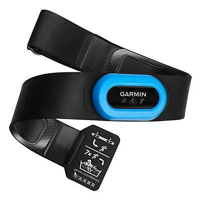 Garmin HRM TRI Monitors