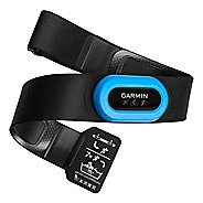 Garmin HRM TRI Monitors