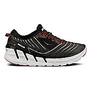 Mens Hoka One One Vanquish Running Shoe