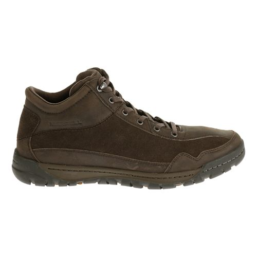 Men's Merrell�Traveler Field Mid