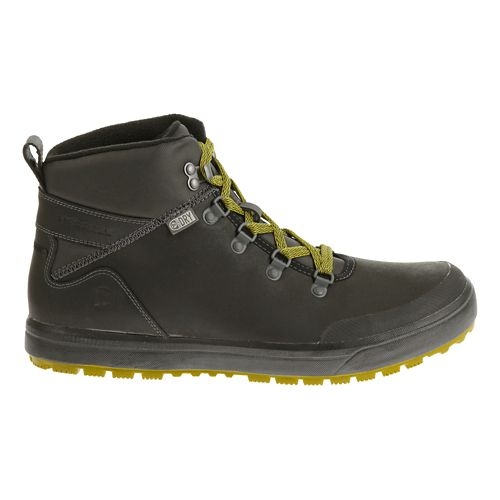 Men's Merrell�Turku Trek Waterproof
