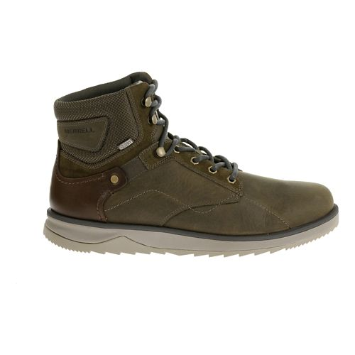 Men's Merrell�Epiction Mid Waterproof