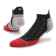 Mens Stance Bolt Tab Socks
