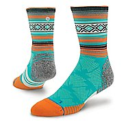 Mens Stance Trailhead Crew Socks