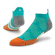 Mens Stance Trailhead Tab Socks