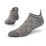 Womens Stance Stark Tab Socks