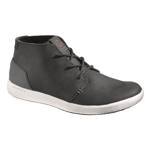 Men's Merrell�Freewheel Chukka