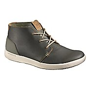 Mens Merrell Freewheel Chukka Casual Shoe