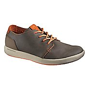 Mens Merrell Freewheel Lace Casual Shoe