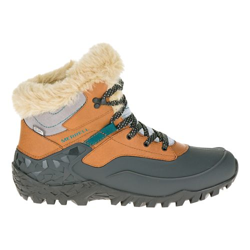 Women's Merrell�Fluorecein Thermo 6 Waterproof