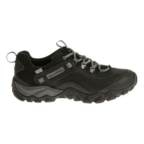Women's Merrell�Chameleon Shift Traveler Waterproof