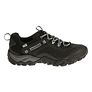 Womens Merrell Chameleon Shift Traveler Waterproof Casual Shoe