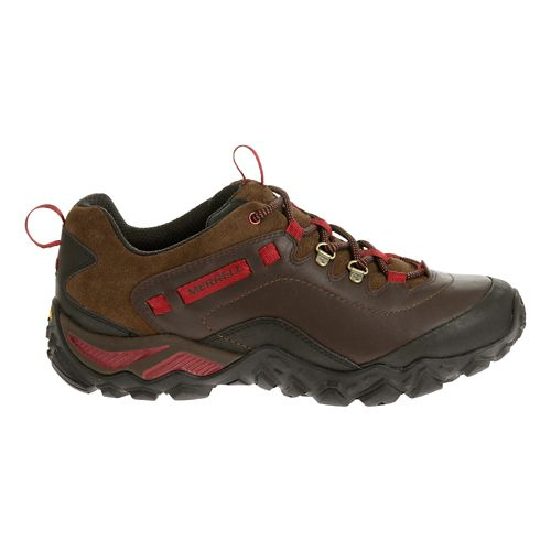 Women's Merrell�Chameleon Shift Traveler