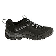 Womens Merrell Chameleon Shift Traveler Casual Shoe