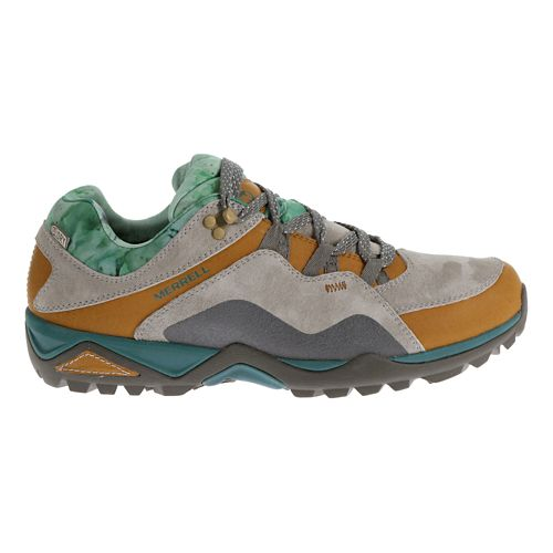 Women's Merrell�Fluorecein Waterproof