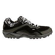 Womens Merrell Fluorecein Hiking Shoe
