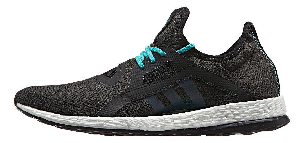 adidas Pure Boost X Running Shoe