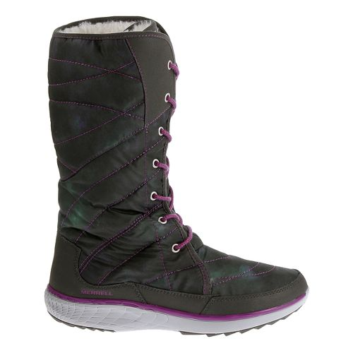 Women's Merrell�Pechora Peak