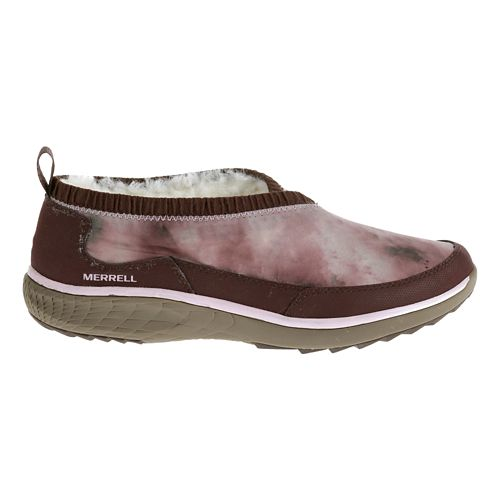 Women's Merrell�Pechora Wrap