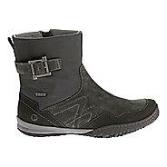 Womens Merrell Albany Sky Waterproof Casual Shoe