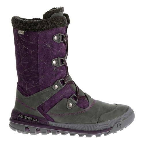 Women's Merrell�Silversun Lace Waterproof