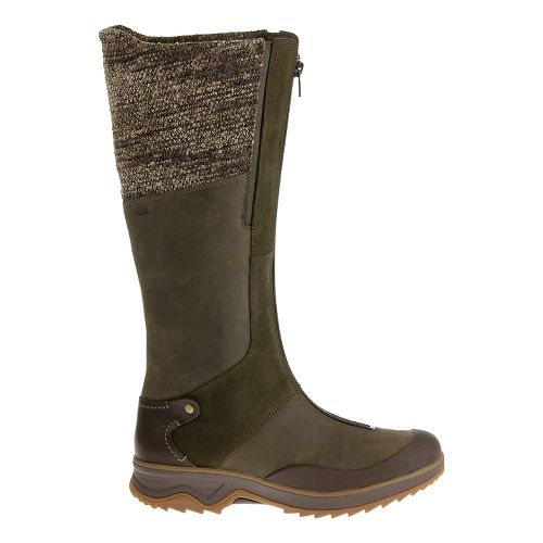Women's Merrell�Eventyr Cuff Waterproof