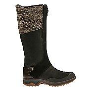 Womens Merrell Eventyr Cuff Waterproof Casual Shoe