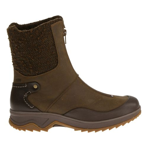Women's Merrell�Eventyr Bond Waterproof