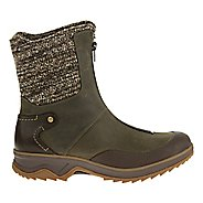 Womens Merrell Eventyr Bond Waterproof Casual Shoe