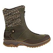 Womens Merrell Eventyr Bond Waterproof Casual Shoe