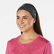 Womens R-Gear Over-the-Top Reversible Headband Headwear