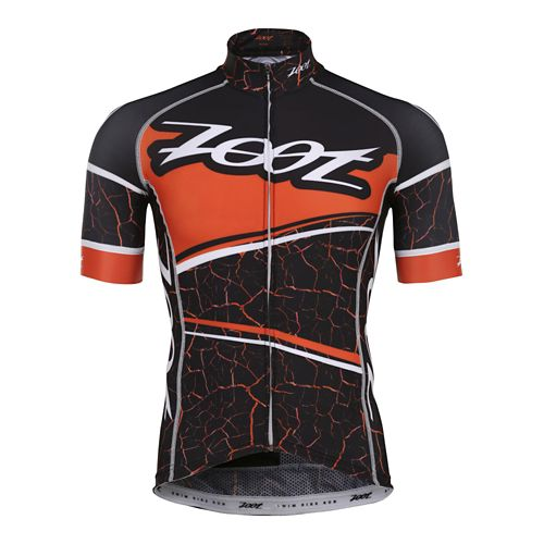 Men's Zoot�Cycle Ali'i Jersey